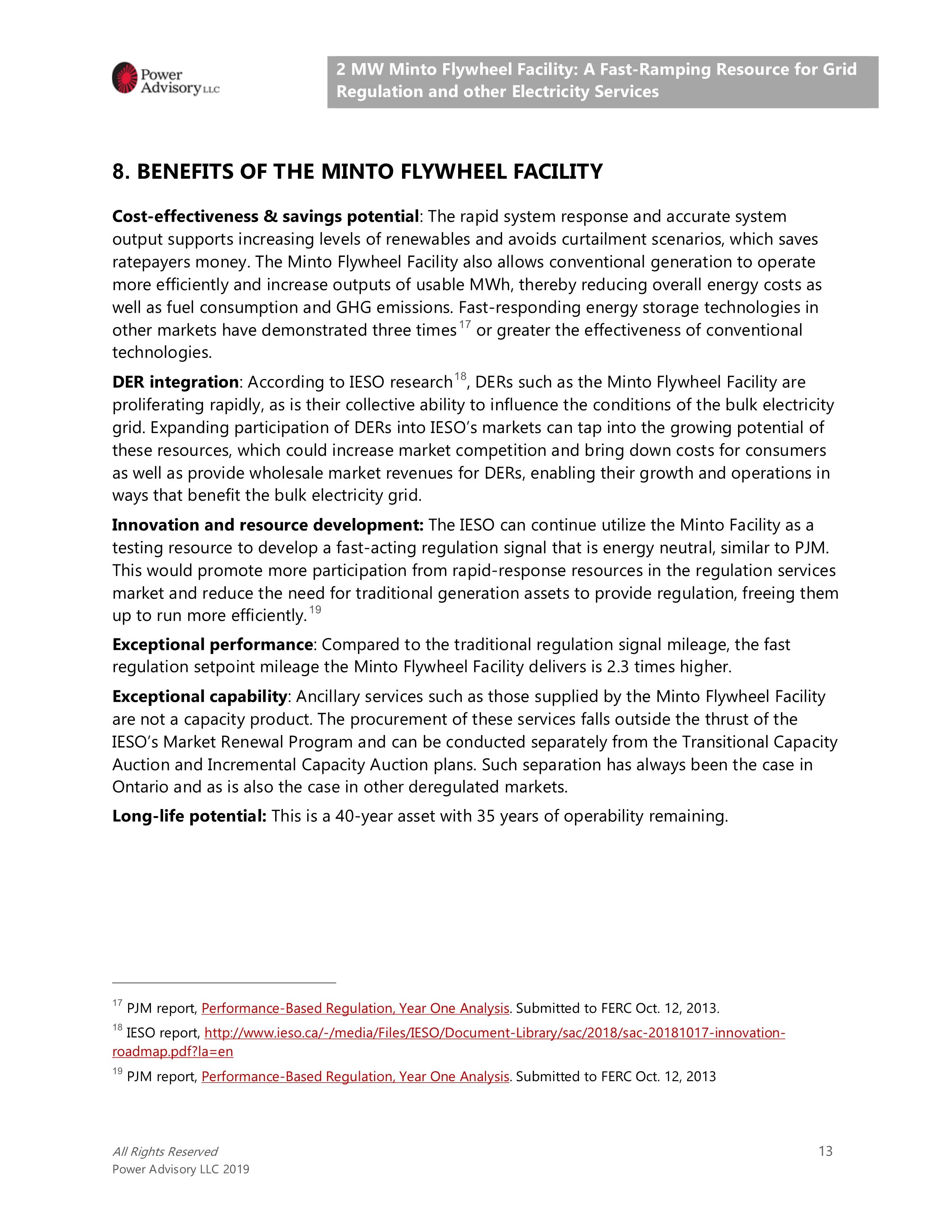 2-MW-Minto-Flywheel-Facility-Case-Study-4_2.jpg