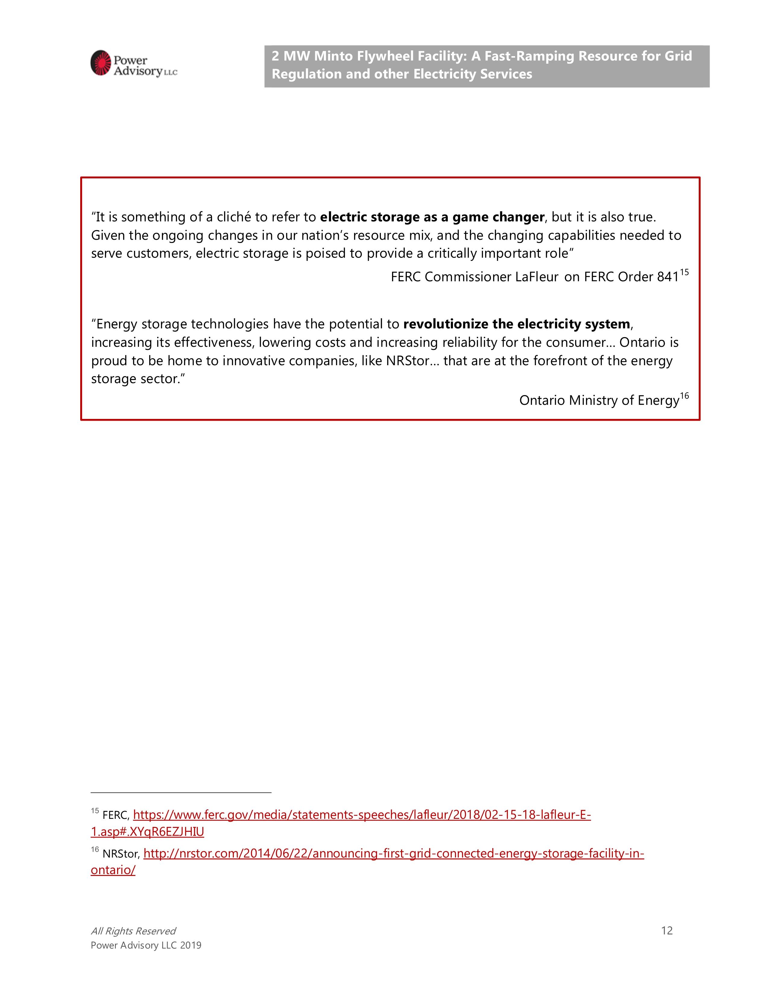 2-MW-Minto-Flywheel-Facility-Case-Study-4_1.jpg