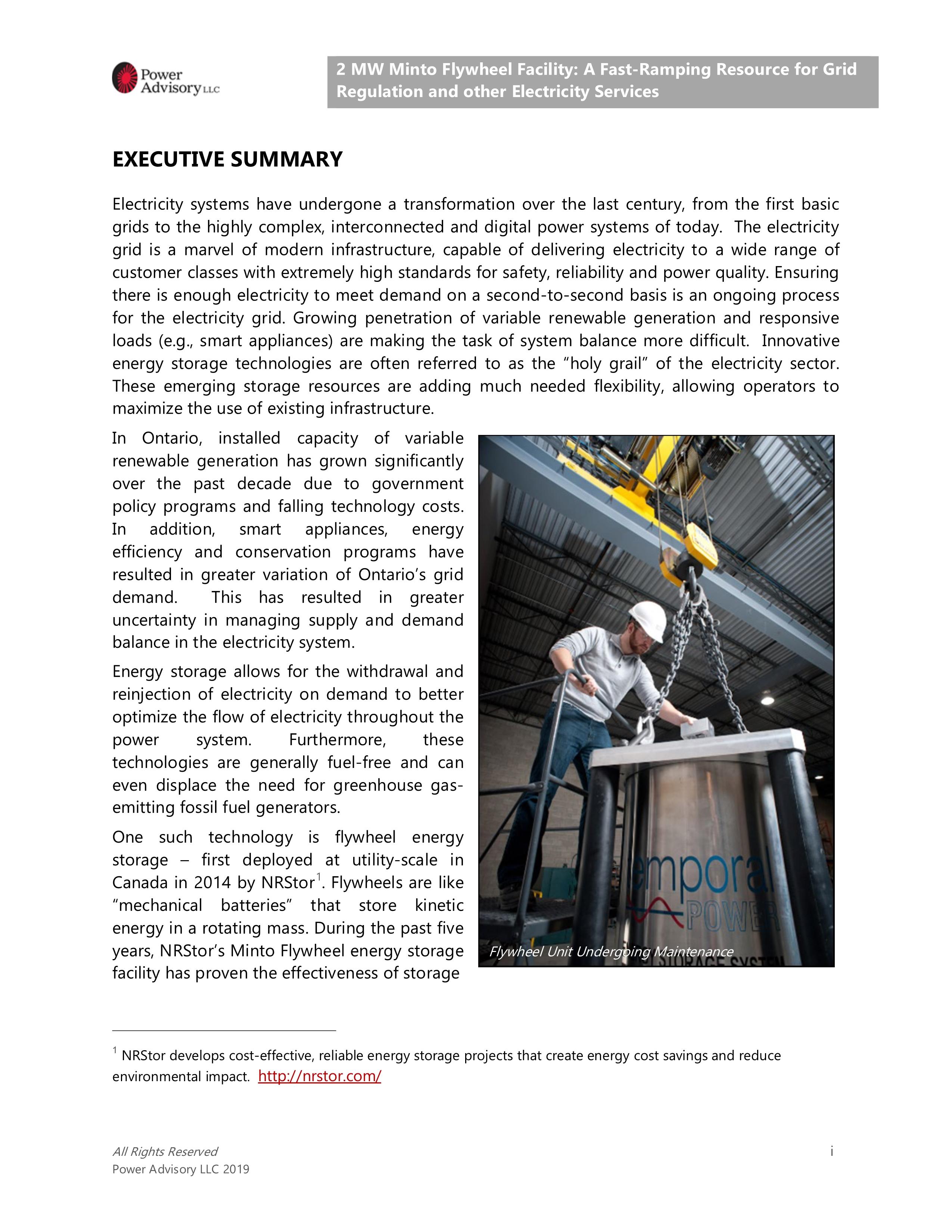 2-MW-Minto-Flywheel-Facility-Case-Study_2.jpg