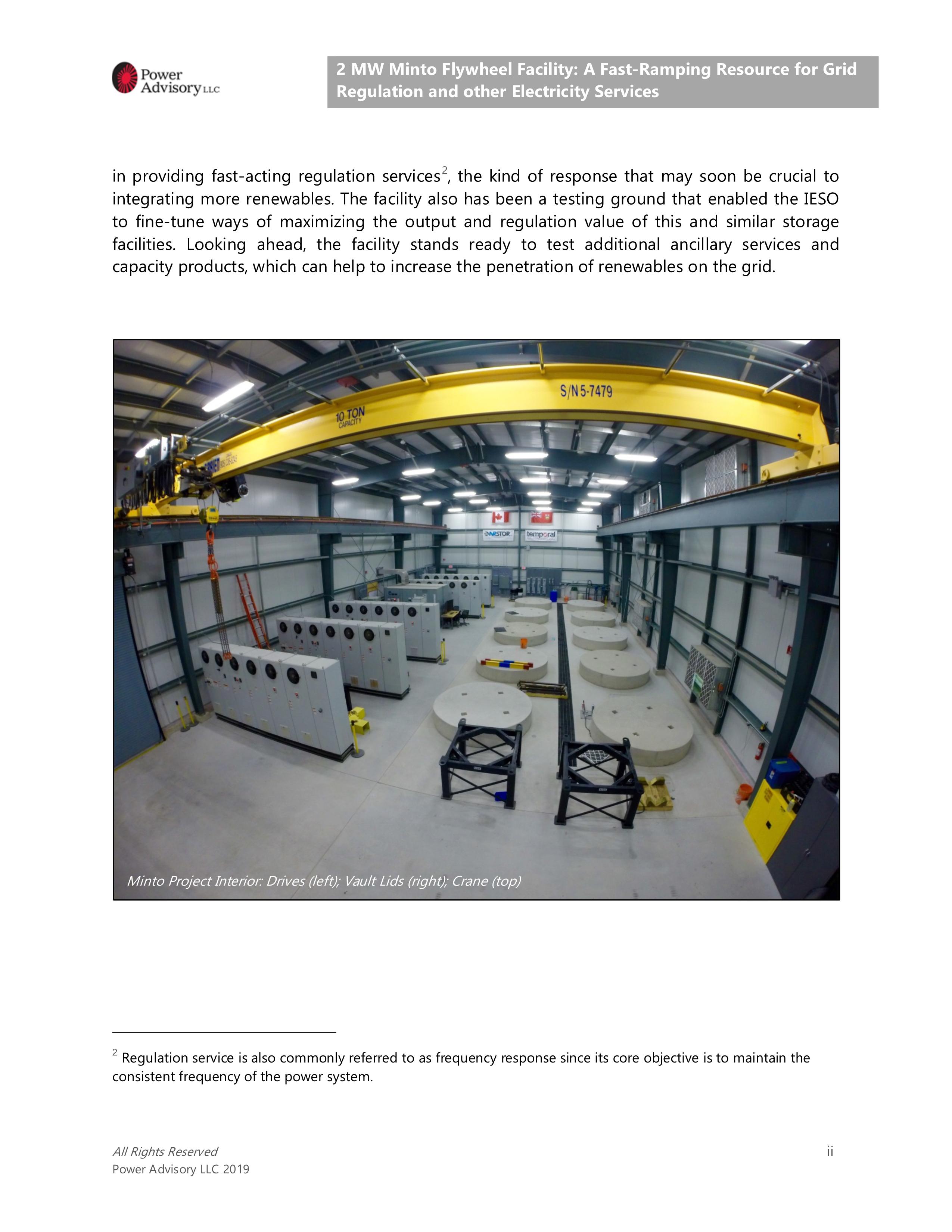 2-MW-Minto-Flywheel-Facility-Case-Study_3.jpg