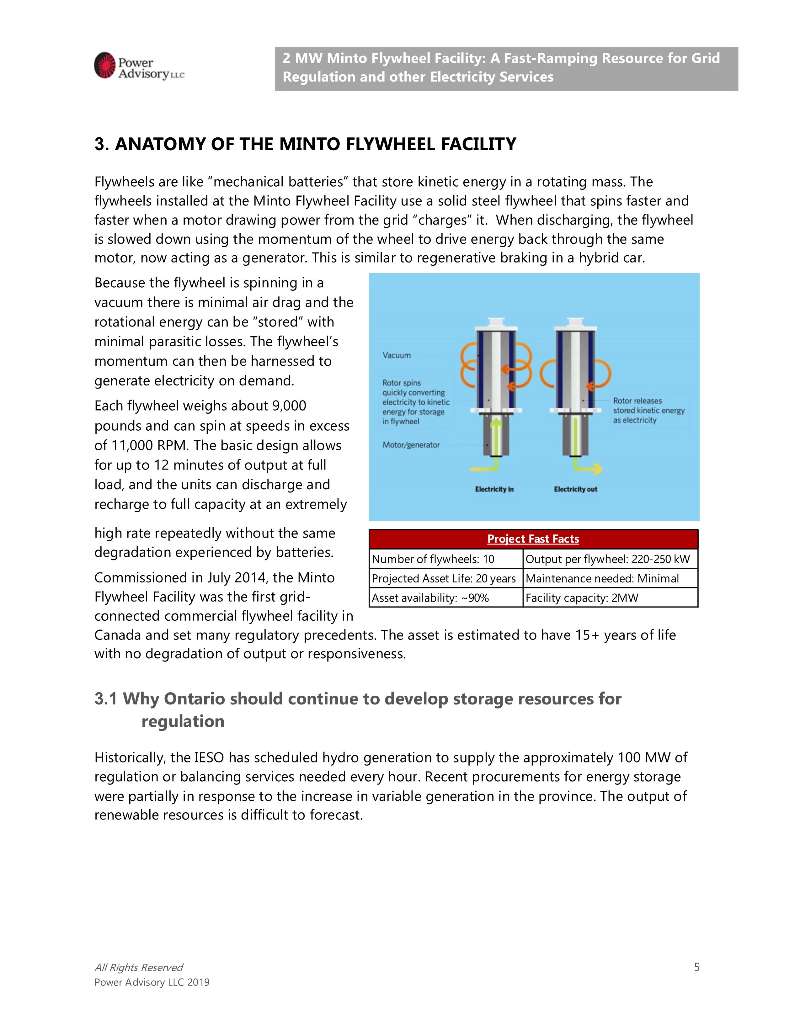 2-MW-Minto-Flywheel-Facility-Case-Study-2-1_4.jpg